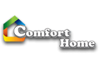 Comport Home